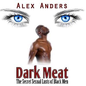 Dark Meat Audiobook