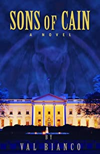 http://www.freeebooksdaily.com/2015/05/sons-of-cain-by-val-bianco.html