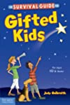 The Survival Guide for Gifted Kids: F...