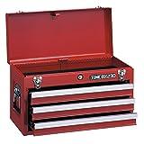 TONE ツールチェスト 508X232X302mm BX230