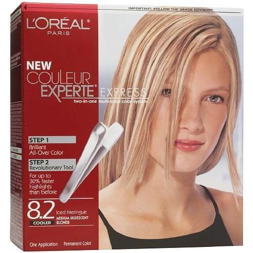 loreal-couleur-experte-express-easy-color-highlights-in-a-flash-iced-meringue-medium-iridescent-blon