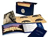 The West Wing: The Complete Series Collection (2006)