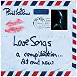 Love Songs - A Collection