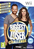 The Biggest Loser Challenge (Wii)