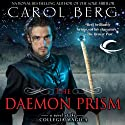 The Daemon Prism: Collegia Magica, Book 3