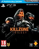 GIOCO PS3 KILLZONE TRIL.