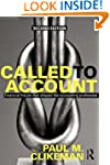 Called to Account: Financial Frauds t...