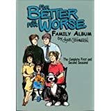 For Better or for Worse:  Seasons 1 and 2 (2 disc box set)by For Better Or for...