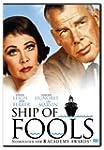 Ship of Fools (Sous-titres fran�ais)
