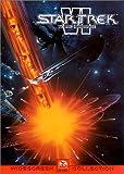 echange, troc Star Trek 6 : Terre inconnue