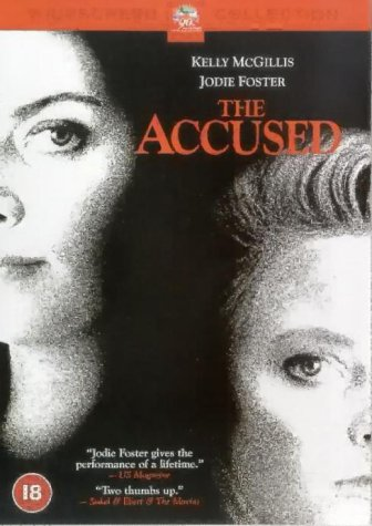 HD Movies The Accused (1988) Streaming Online | Most Watched
