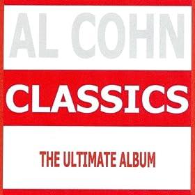 Classics - Al Cohn