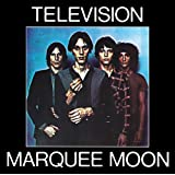 Marquee Moon (Lp)