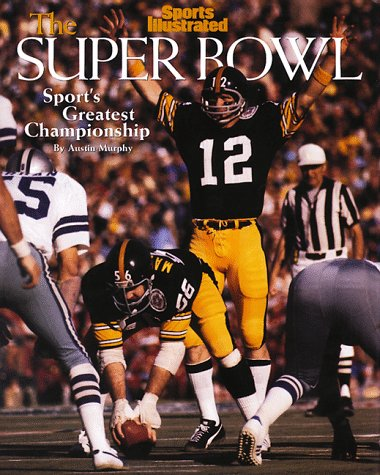 sports-illustrated-the-super-bowl-sports-greatest-championship