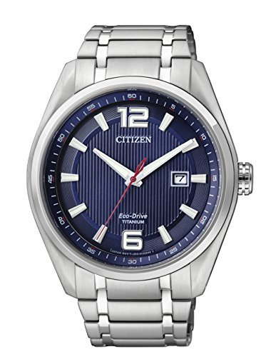 watch-citizen-man-supertitan-aw1240-57m