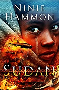 (FREE on 10/8) Sudan by Ninie Hammon - http://eBooksHabit.com
