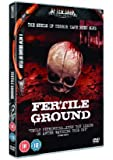 Fertile Ground [DVD]