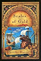Scales of Gold (House of Niccolo)