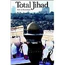 Total Jihad
