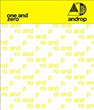 Party-androp