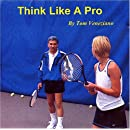 Think Like a Pro