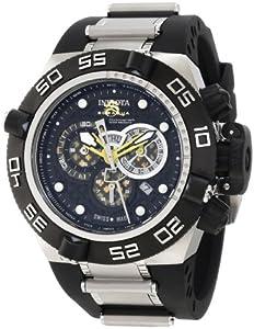 Invicta 6568 - Reloj de pulsera hombre
