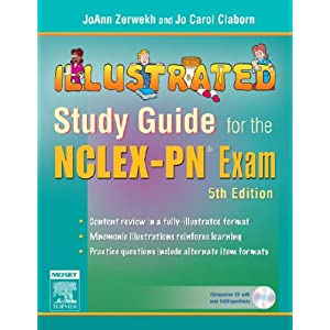 spiruntranis download illustrated study guide for the nclex pn exam illustrated study guide for the nclex-rn exam pdf illustrated study guide for the nclex rn exam 7th edition pdf