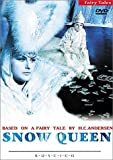 Snow Queen (Bilingual)