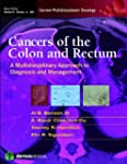 Cancers of the Colon and Rectum: A Mu...