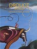 echange, troc Collectif - Drouot 2003