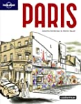 CITY GUIDE BD PARIS