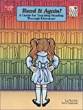 img - for Read It Again, More Book 1: Ages 4-7 book / textbook / text book