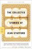 img - for The Collected Stories of Jean Stafford book / textbook / text book