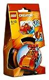LEGO Creator 4415: Auto Pod