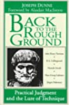 Back to the Rough Ground: Practical J...