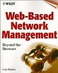 Web-based Network Management: Beyond...