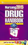 Nursing2015 Drug Handbook (Nursing Drug Handbook)