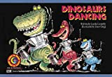 Dinosaurs Dancing (Fun and Fantasy Series)