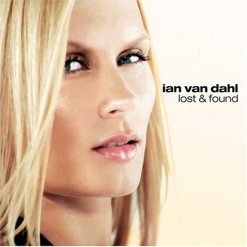 Ian Van Dahl - Crying Lyrics - Zortam Music