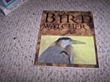 img - for The Birdwatcher's Companion book / textbook / text book