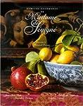 M�moire gourmande de Madame de S�vign�