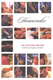 img - for Homewrecker: An Adultery Reader book / textbook / text book