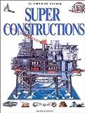 """Afficher """"Super constructions"""""""