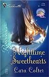 Nighttime Sweethearts (Silhouette Romance)