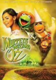 The Muppets Wizard of Oz [DVD] [2005] [Region 1] [US Import] [NTSC]