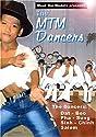 MTM Dancers