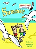 Summer (Bright and Early Board Books(TM))