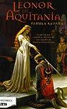 img - for Leonor de Aquitania book / textbook / text book