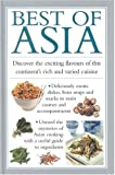 img - for Best of Asia (Cook's Essentials) book / textbook / text book