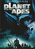 echange, troc Planet of Apes (2001) (Spec) [Import Zone 1]